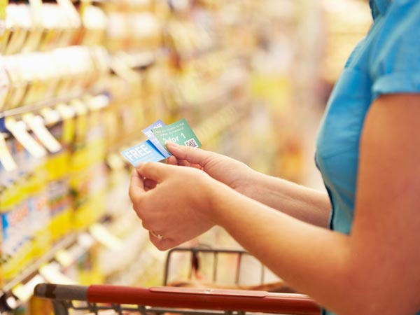 Eating Healthy on a Budget: 5 Expert Tips That Make itEasy