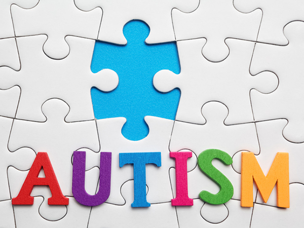 Autism Spectrum Disorders and Diet