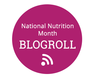 essay about nutrition month theme 2012 tagalog Licensed to youtube by dashgo/audiobee, [merlin] idol distribution (on behalf of webb sisters) sony atv publishing, bmg rights management, ubem, cmrra, aresa, and 1 music rights societies show.