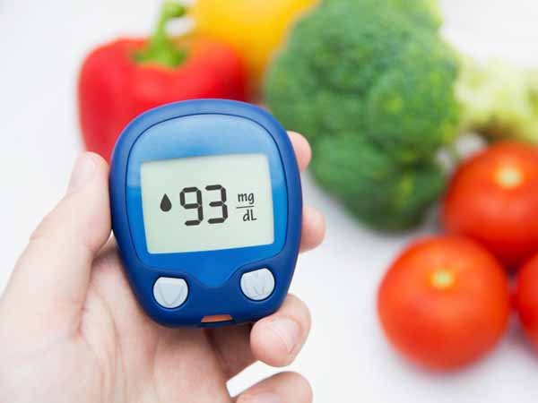 blood glucose calculator