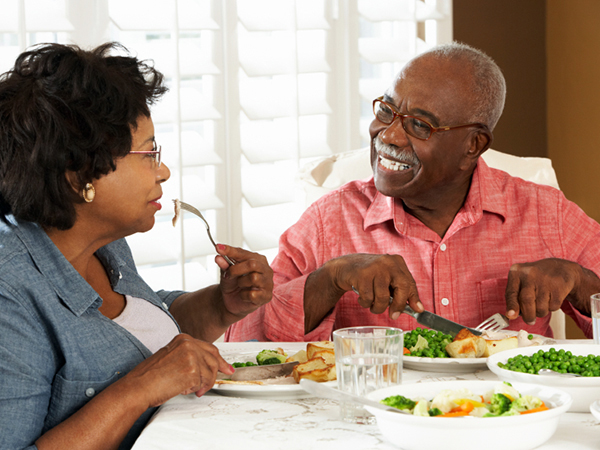 Healthy Eating For Adults 32