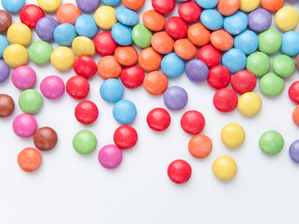 Food Color Additives and ADHD: Is There a Link?