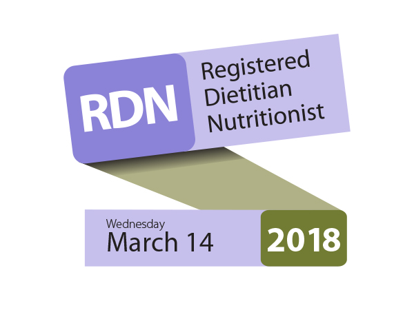 RDN Day 2018