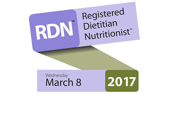 RDN Day