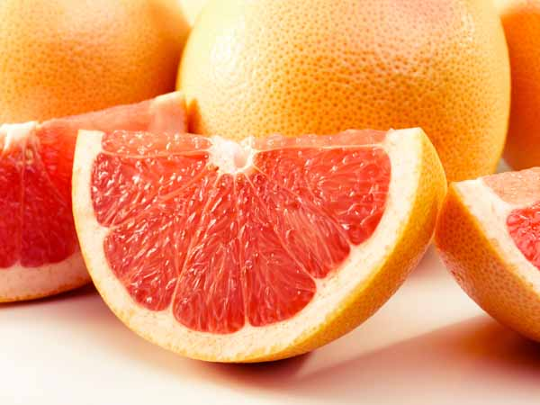 oranges - Vitamin C - Supporting a Healthy Immune System