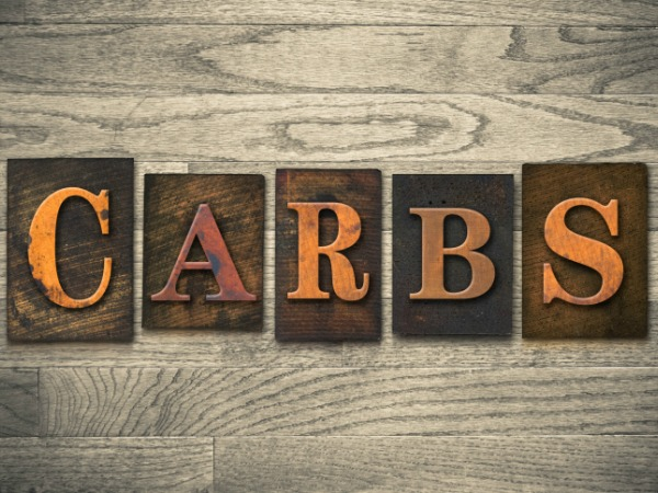 Carbohydrates — Part of a Healthful Diabetes Diet