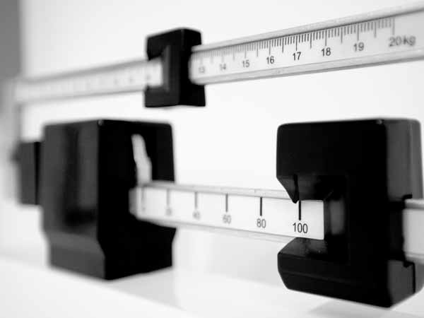 Balance - Weight Management and Diabetes: Should You Lose Weight?