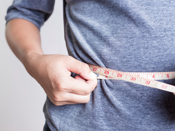 Defining Overweight and Obesity - Defining Overweight and Obese