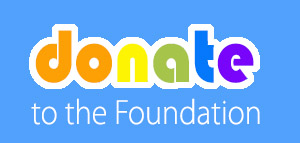 donate to the Foundation