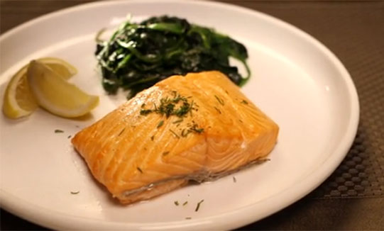 /-/media/eatrightimages/eatrightvideoimages/kitchen-clips-broil-fish.jpg