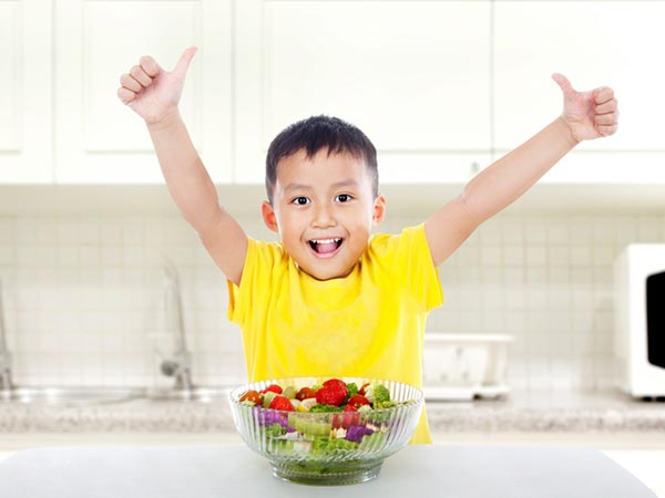 /-/media/eatrightimages/food/nutrition/vegetarianandspecialdiets/should-your-child-be-flexitarian-477727062.jpg
