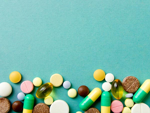 How To Tell If Your Supplements Are Overdose (2021) Vitamin Supplement Safety