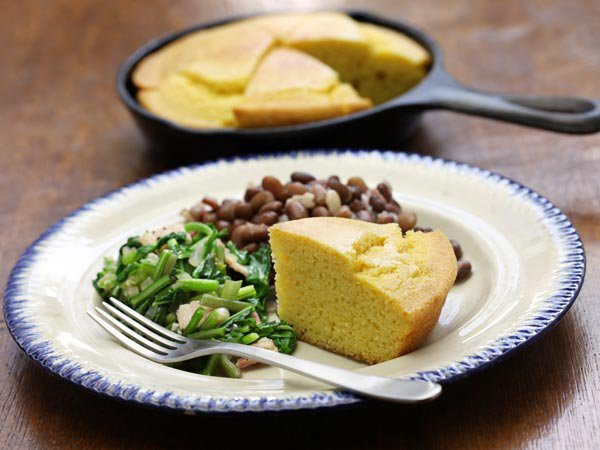 Healthy soul food your way healthy soul food forumfinder Choice Image