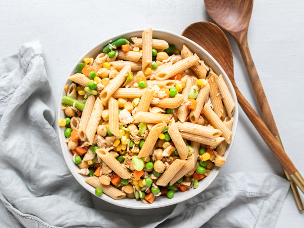 /-/media/eatrightrecipeimages/easy-pasta-salad-with-chicken-and-vegetables.jpg