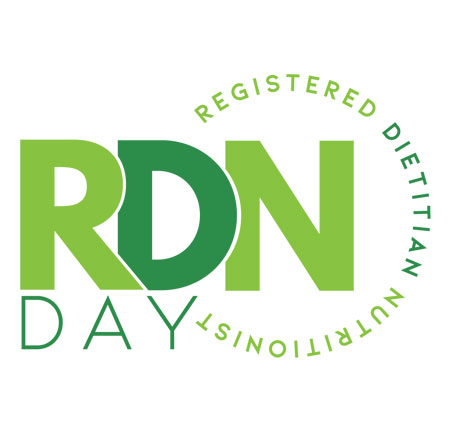 /-/media/feature/eatright/campaign/nnm2021/logos/rdn-day-preview-img.jpg