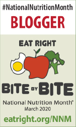NNM Blogger Badge Vertical