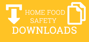 Home Food Safety Downloads