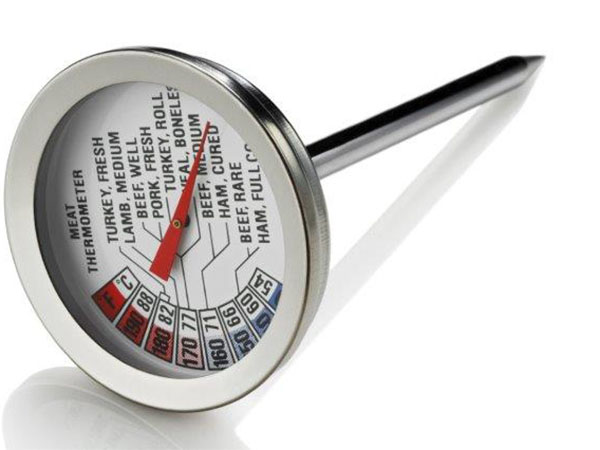 Image result for Select the thermometers according to the requirements
