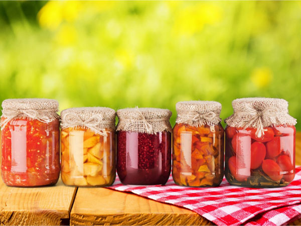 foods-canned-jam
