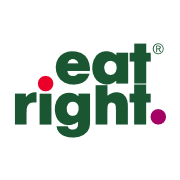 (c) Eatright.org