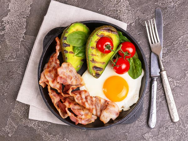 What is the Keto Diet? Rapid Keto Prime 9 Tips ASK